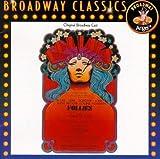 Follies: Original Broadway Cast