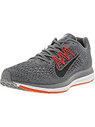 Most Comfortable Nike Women's Shoes