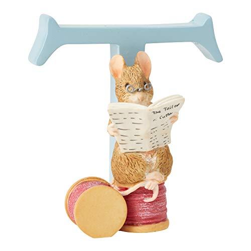 Beatrix Potter T Figurine Le tailleur de Gloucester