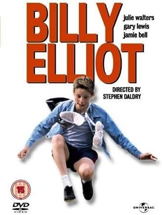 Billy Elliot [2000]