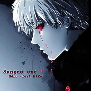 Sangue.Exe