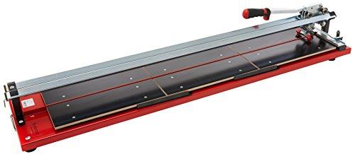 Stubai 418812 Cortadora de baldosas (1200 mm), 1200mm