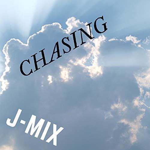 J-Mix