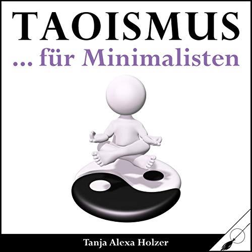 Taoismus ... Für Minimalisten Titelbild