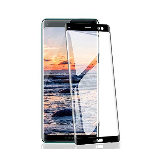 Telefonos Moviles Sony Xperia Xz3 Marca ATUIO
