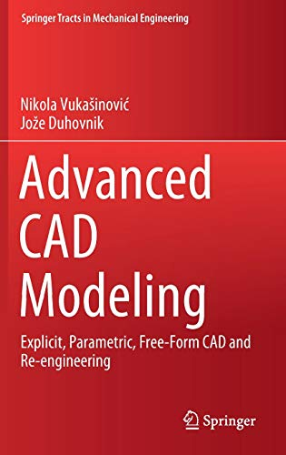 cad engineering