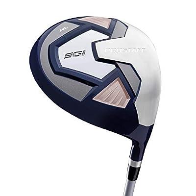 Wilson Staff Golfschläger Pro