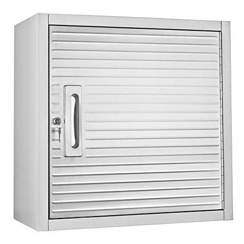 UltraHD Wall Cabinet 24'L x 12'D x 24'H