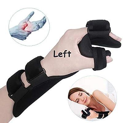 Furlove Resting Hand Splint