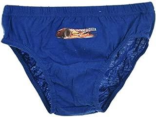 2-3,4-5 Ans Kids Children/'s sous-vêtements pantalon//culotte Paw Patrol 18-24 mois