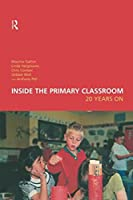 Inside the Primary Classroom: 20 Years On