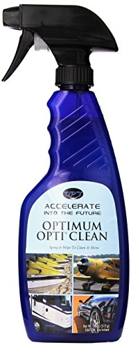 Optimum Opti-Clean