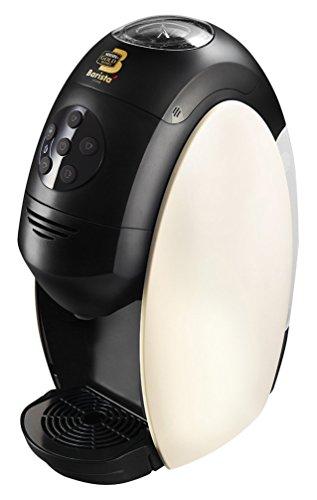 ネスカフェ ゴールドブレンド バリスタ ホワイト PM9631