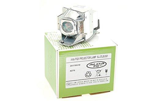 Alda Pq Premium - Beamerlampen -  Alda Pq-Premium,