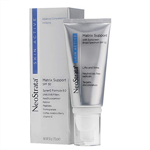 NeoStrata SKIN ACTIVE - Matrix Support SPF 30, 50 g