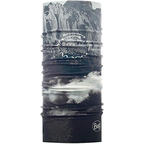 Buff Unisex High UV Protection Realtree Extra Multifunktionstuch Schlauchtuch