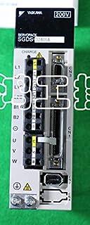 SGDS-02A05A