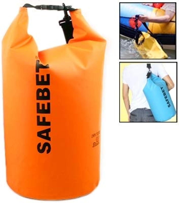 Outdoors-Bags Im freien Taschen 10l multifunktions - außenpool Tasche wasserdicht - Paket Sporttaschen B07QH16XB8  Internationaler großer Name