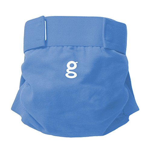 gNappies Gigabyte