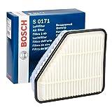 Bosch f026400171filtro de aire