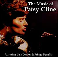 Music of Patsy Cline