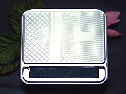 管68 ローリングマシーン 手巻きタバコ用 レギュラーサイズ ロールボックス 喫煙具 煙草 たばこ