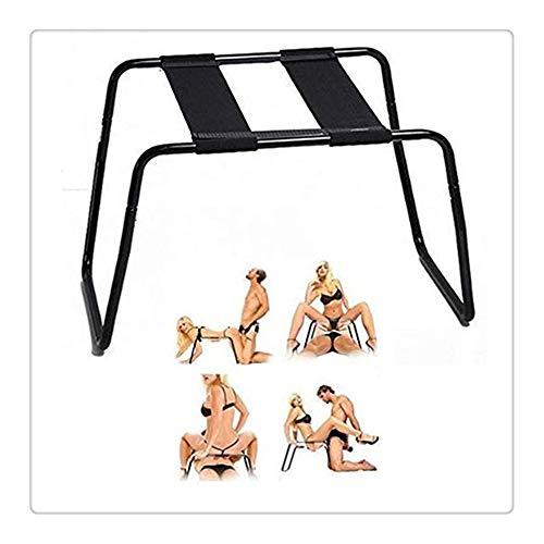 Z-one 1 Muebles de silla multifuncionales, livianos, desmontables, elásticos, adultos, juegos de juguetes para juegos