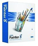 Corel Painter 8 Upgrade