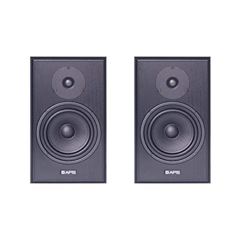 Klasik 2020 Studio Monitors - Pair