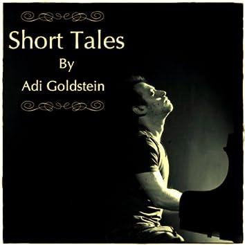 Short Tales