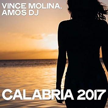 Calabria 2017 (Moombahton Instrumental Mix)
