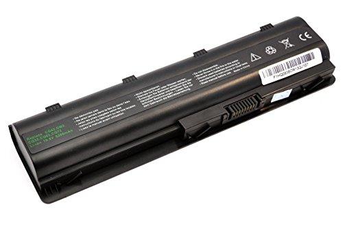 Batteria Per HP COMPAQ CQ32 CQ42 CQ43 CQ56 CQ57 CQ58 CQ62 CQ72 DM4-1000 DM4-2000 DM4-3000 DV3-4000 DV5-2000 DV6-3000 DV6-4000 DV6-5000 DV6-6000 DV7-4000 DV7-5000 DV7-6000 G32 G42 G56 G62 G72 Battery HSTNN-Q49C HSTNN-Q60C HSTNN-I79C MU06 MU09