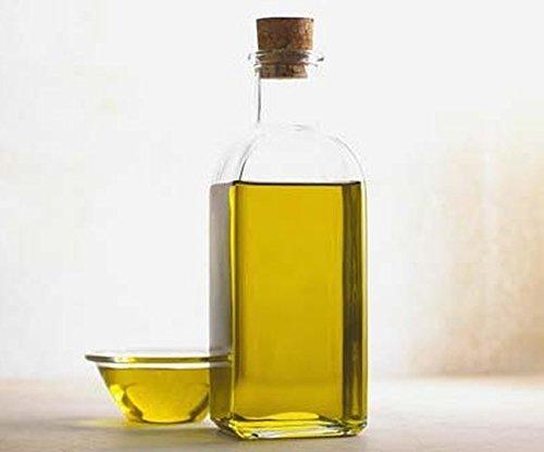 Ozonisiertes Olivenöl 250 ml