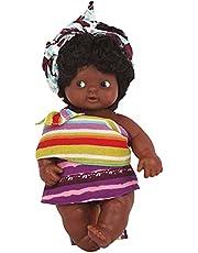 los Barriguitas - muñecas clásicas del Mundo