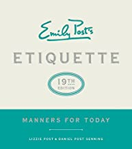 Best emily post's complete book of wedding etiquette Reviews