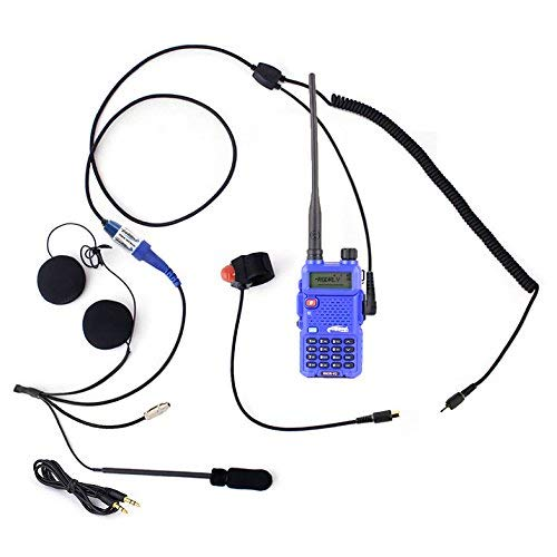 JICHUIO 4PCS 1 Set Practical Auto Car Radio Install Panel Plastic Trim Removal Tools Kit