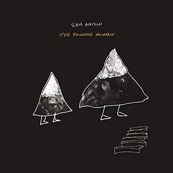 The Following Mountain
