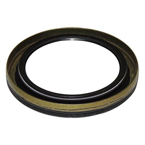 Transmission Oil Pump Seal Nag1