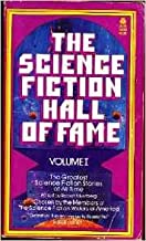 THE SCIENCE FICTION HALL OF FAME - Volume (1) (i) One: Mimsy Were the Borogoves;