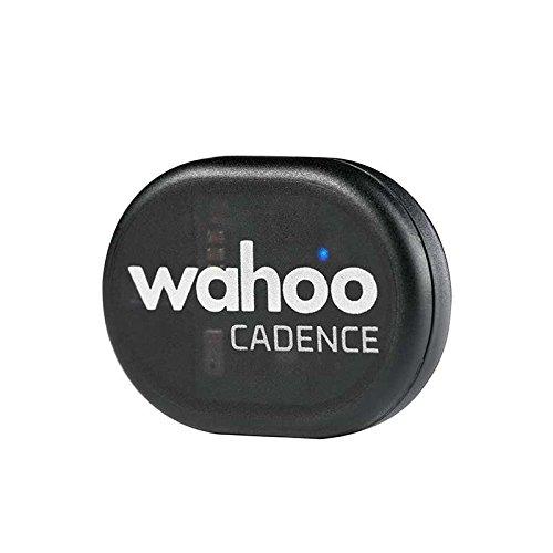 Wahoo RPM Cadence - Sensor frecuencia pedalada sin