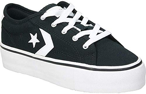 CONVERSE Star Replay Platform 565366C