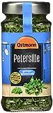 Ostmann Petersilie, gefriergetrocknet, 3er Pack (3 x 17 g)