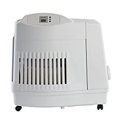 Best Whole House Humidifier - aircare