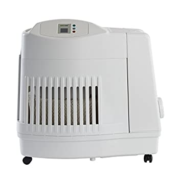 Best aircare humidifier Reviews
