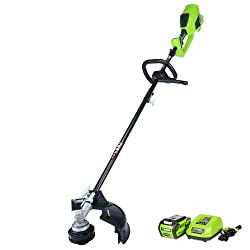 greenworks-cordless-weed-eater