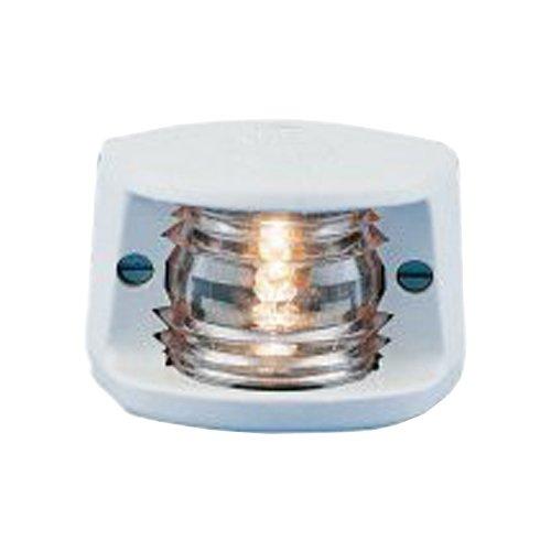 Aqua Signal Camping Accessoires 20 Lanterne Page Montage 12 V arrière, 48356