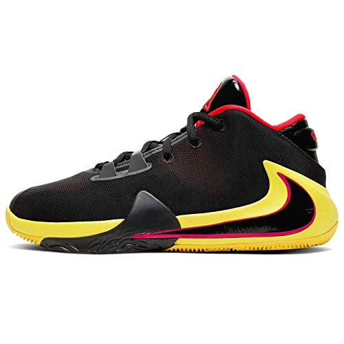 Nike Boys Zoom Freak 1
