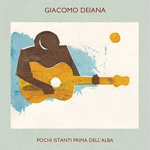 Giacomo Deiana