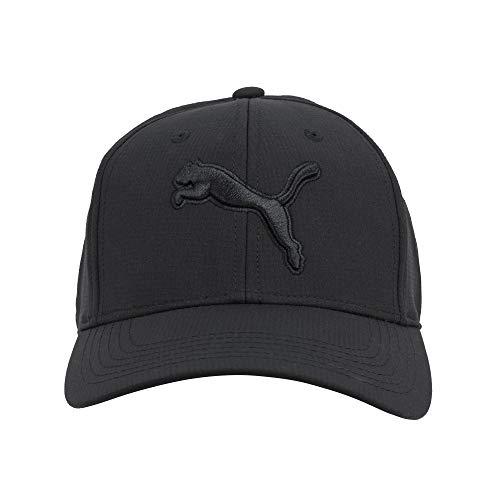 PUMA Men's Evercat Dillon 2.0 Stretch Fit Cap