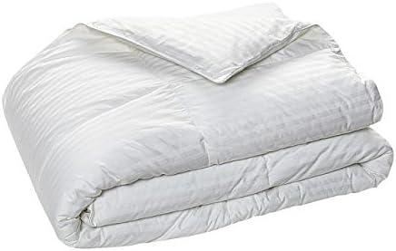 Regular discount Baltimore Mall AP Beddings Hotel Collection - 1 Comforter 100GSM Microfib Piece